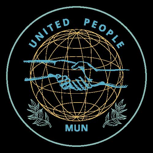United People Model United Nations